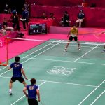 badminton jogo 1024x581 1